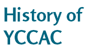 History of YCCAC